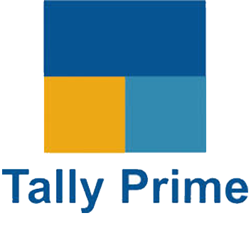 Tally ERP 9 Training in Dubai